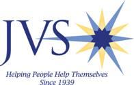 Jewish Vocational Service Summer Career Camp