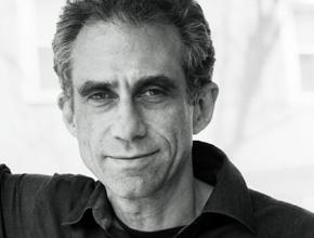 Local Spotlight: Marc Aronson